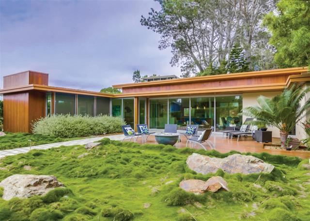 560 Orchid Ln, Del Mar, CA 92014 (#190000032) :: Coldwell Banker Residential Brokerage