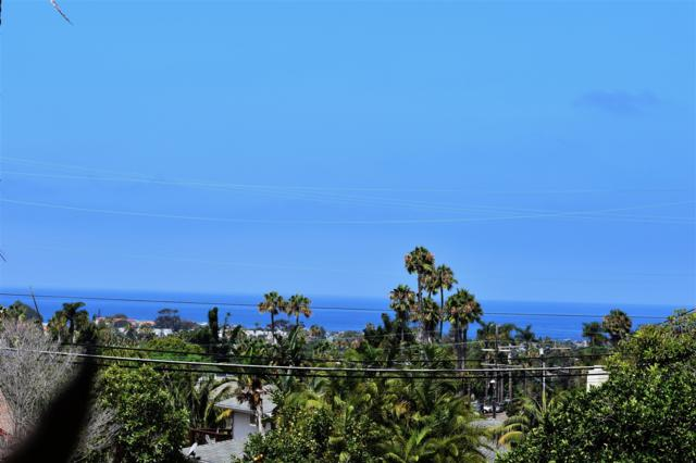 2924/2916 Highland Plus 3 Vacant L, Carlsbad, CA 92008 (#190000042) :: Coldwell Banker Residential Brokerage