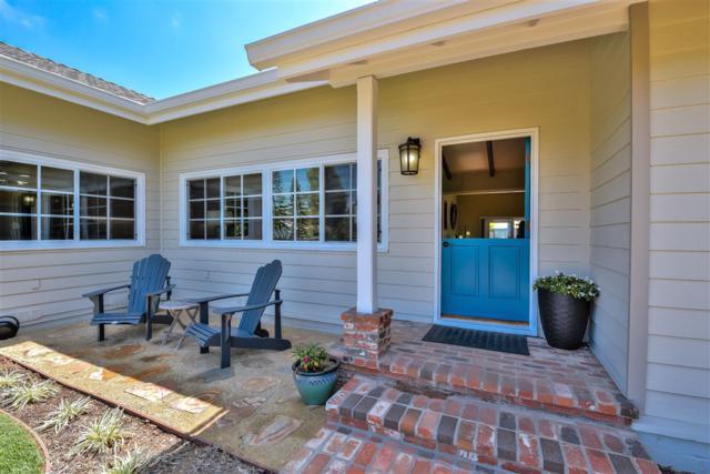 1675 Noma Lane, Encinitas, CA 92024 (#190000062) :: Farland Realty