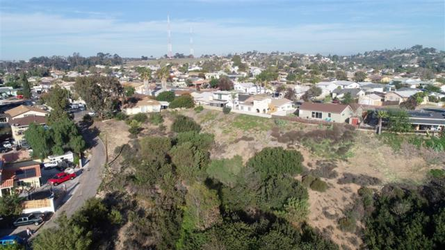 56 Glen Rd #18, San Diego, CA 92114 (#190000121) :: Ascent Real Estate, Inc.