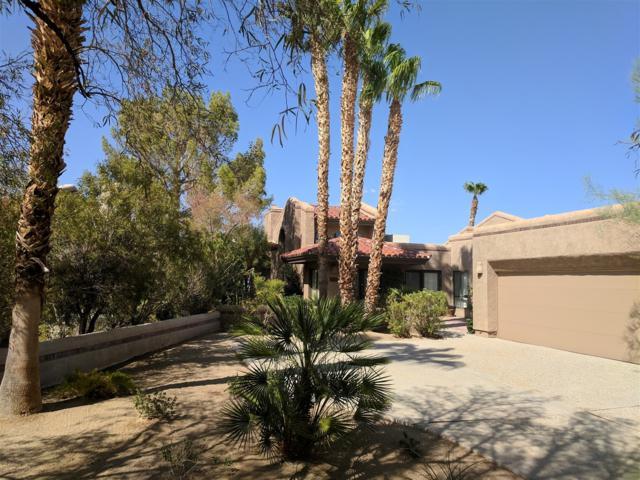 4531 Desert Vista Dr, Borrego Springs, CA 92004 (#190000126) :: Steele Canyon Realty