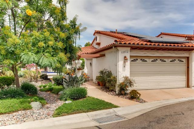 12312 Paseo Lucido A, San Diego, CA 92128 (#190000127) :: Coldwell Banker Residential Brokerage