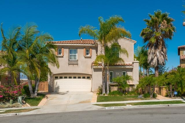 12853 Starwood Lane, San Diego, CA 92131 (#190000208) :: The Houston Team | Compass