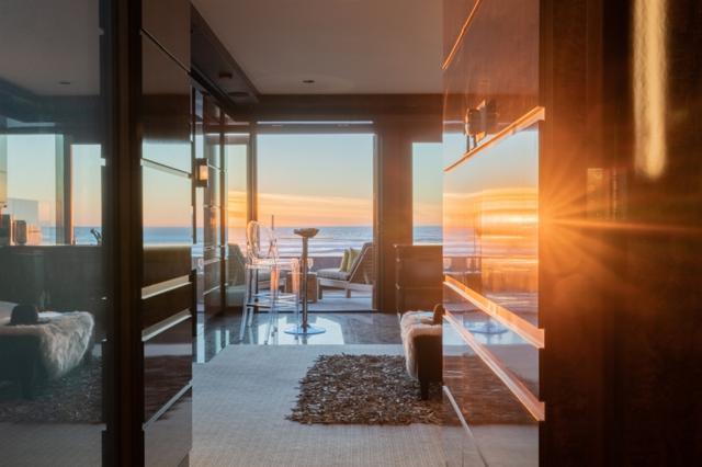 2610 Ocean Front., Del Mar, CA 92014 (#190000246) :: Coldwell Banker Residential Brokerage