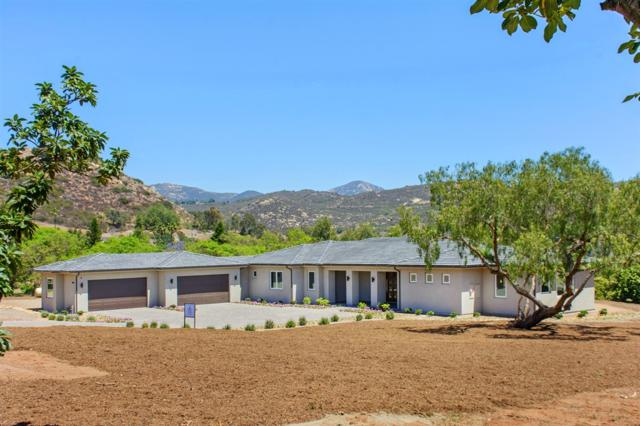 14935 Eastvale Road, Poway, CA 92064 (#190000259) :: Steele Canyon Realty