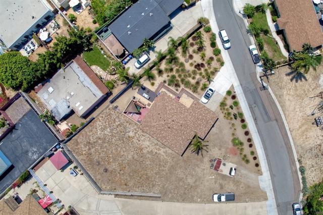 766 Castro Street #13, Solana Beach, CA 92075 (#190000283) :: Keller Williams - Triolo Realty Group