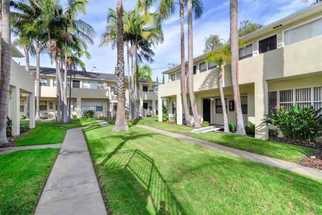 1518 Rosecrans Street, San Diego, CA 92106 (#190000343) :: Whissel Realty