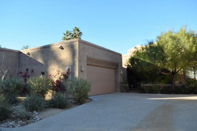 1945 Desert Vista Ter, Borrego Springs, CA 92004 (#190000384) :: Steele Canyon Realty