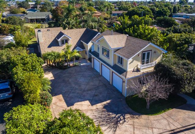 1237 Hymettus Ave, Leucadia, CA 92024 (#190000442) :: The Yarbrough Group
