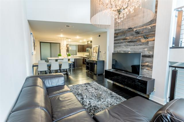 7846 Civita Blvd, San Diego, CA 92108 (#190000450) :: Pugh   Tomasi & Associates