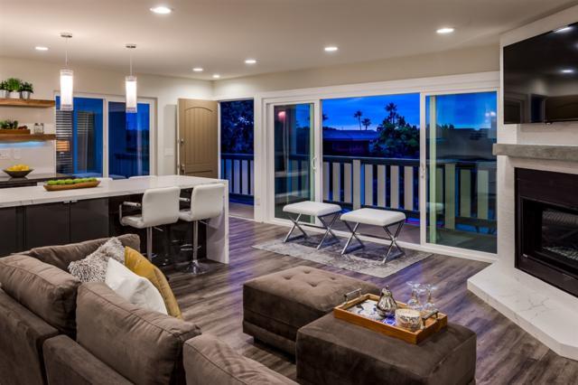 2733 Camino Del Mar, Del Mar, CA 92014 (#190000458) :: Coldwell Banker Residential Brokerage