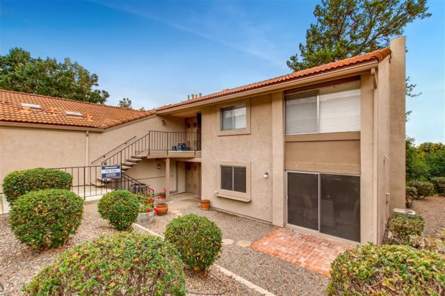 17429 Plaza Otonal, San Diego, CA 92128 (#190000494) :: Coldwell Banker Residential Brokerage