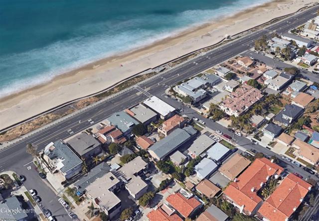 137 Maple Ave, Carlsbad, CA 92008 (#190000584) :: Neuman & Neuman Real Estate Inc.