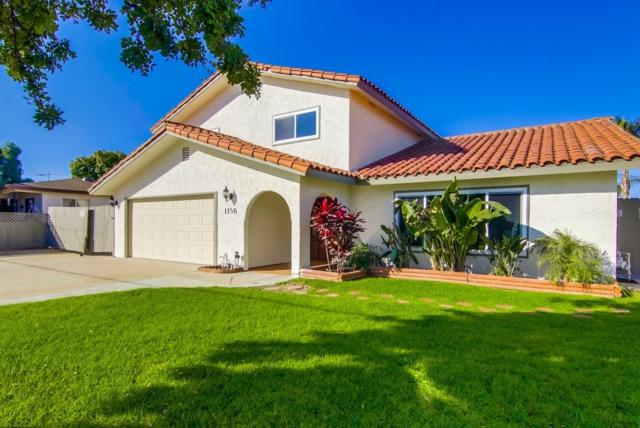 1156 Emory, Imperial Beach, CA 91932 (#190000697) :: Steele Canyon Realty