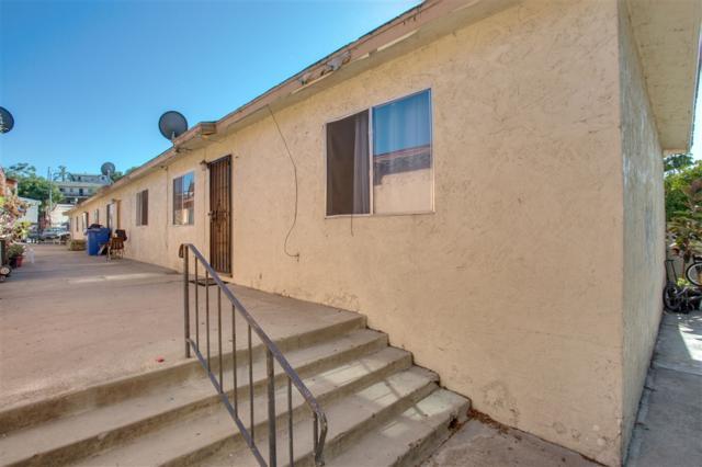 5310 Santa Margarita St, San Diego, CA 92114 (#190000701) :: Steele Canyon Realty