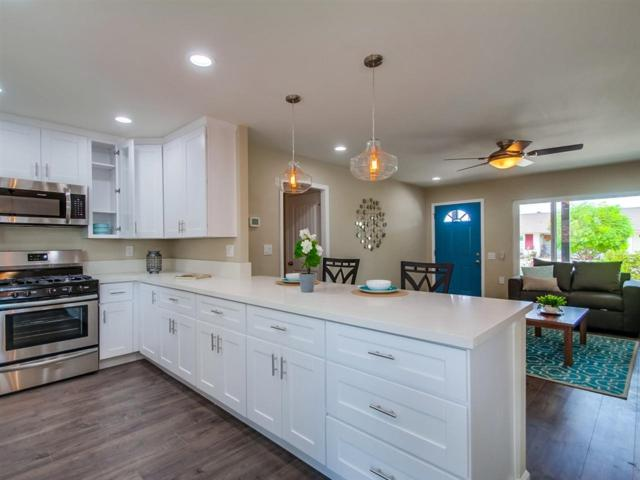 16402 Roca Dr, San Diego, CA 92128 (#190000737) :: Coldwell Banker Residential Brokerage