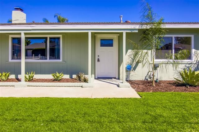 13315 Rollin Glen Rd, Poway, CA 92064 (#190000768) :: Steele Canyon Realty