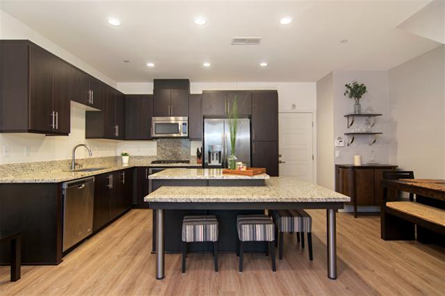 2480 Aperture Cir, San Diego, CA 92108 (#190000791) :: Pugh   Tomasi & Associates
