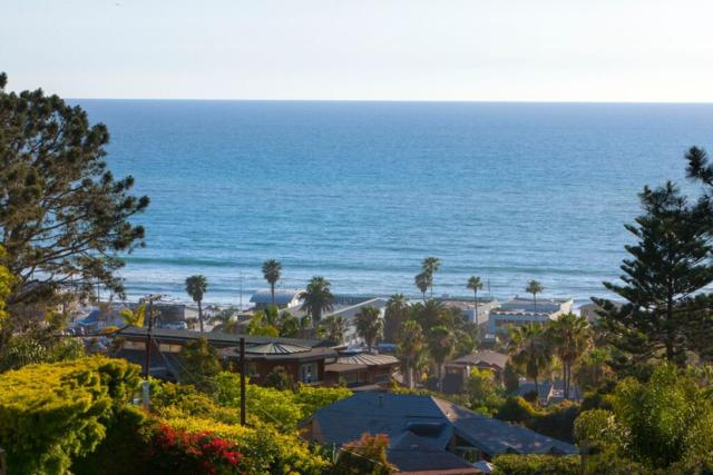 385 Bellaire St, Del Mar, CA 92014 (#190000822) :: Coldwell Banker Residential Brokerage