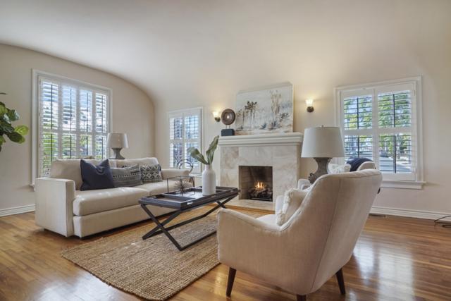 4202 Norfolk Terrace, San Diego, CA 92116 (#190000878) :: The Yarbrough Group
