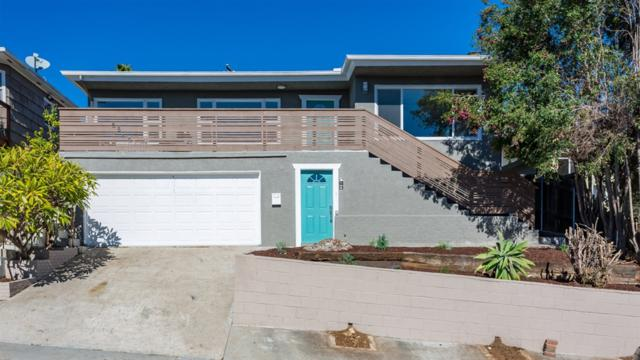 5840 Adelaide, San Diego, CA 92115 (#190000969) :: The Yarbrough Group