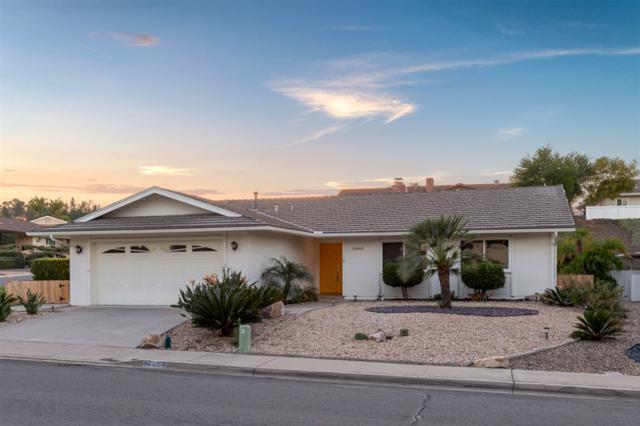16604 Bernardo Oaks Dr, Rancho Bernardo, CA 92128 (#190000975) :: Coldwell Banker Residential Brokerage