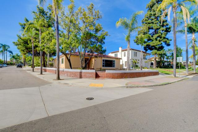 5150 Marlborough Dr, San Diego, CA 92116 (#190001056) :: The Yarbrough Group