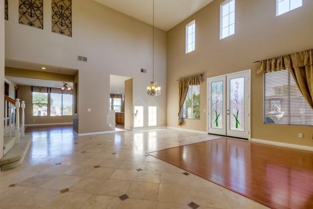 1163 Misty Creek Ct, Chula Vista, CA 91913 (#190001071) :: Welcome to San Diego Real Estate