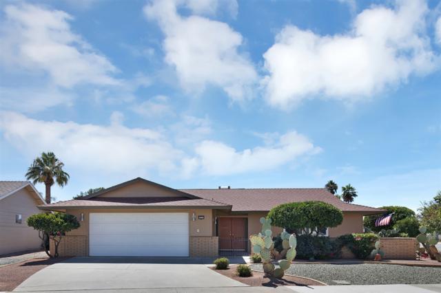 26355 Brandywine Ct, Sun City, CA 92586 (#190001079) :: Kim Meeker Realty Group