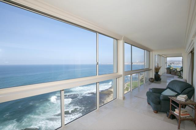 939 Coast Blvd 15B/C, La Jolla, CA 92037 (#190001197) :: The Houston Team | Compass