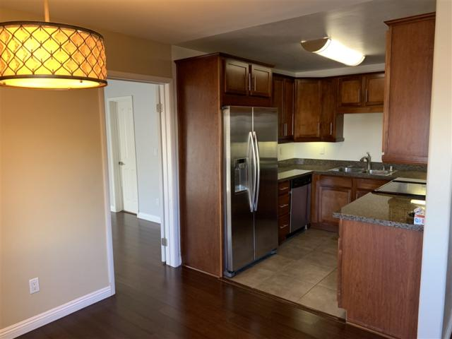 4560 60Th St #1, San Diego, CA 92115 (#190001308) :: Whissel Realty