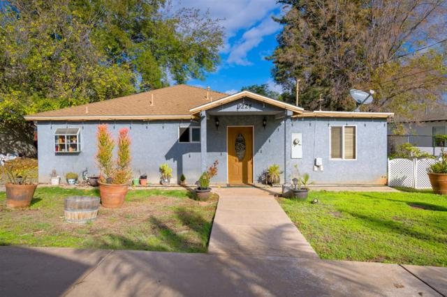 9224 Fairen Ln, Santee, CA 92071 (#190001312) :: PacifiCal Realty Group