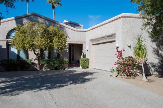 4961 Desert Vista Drive, Borrego Springs, CA 92004 (#190001368) :: Whissel Realty