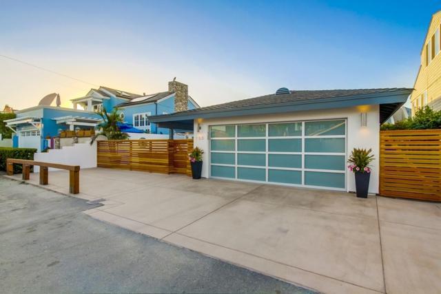 150 25th Street, Del Mar, CA 92014 (#190001451) :: Neuman & Neuman Real Estate Inc.