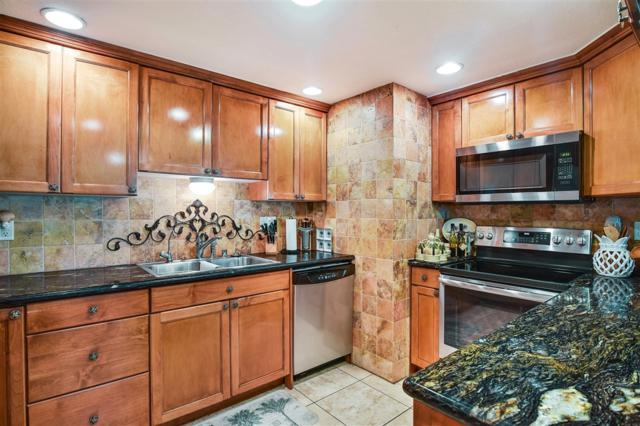 4221 Bonita Rd #10, Bonita, CA 91902 (#190001481) :: The Houston Team | Compass