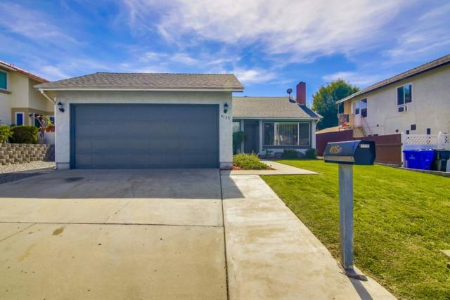 4135 Via Del Bardo, San Ysidro, CA 92173 (#190001578) :: Steele Canyon Realty