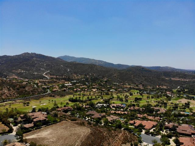 14150 Bryce Pt #62, Poway, CA 92064 (#190001602) :: Neuman & Neuman Real Estate Inc.