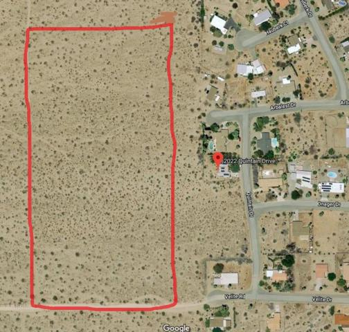 Borrego Springs, CA 92004 :: Welcome to San Diego Real Estate