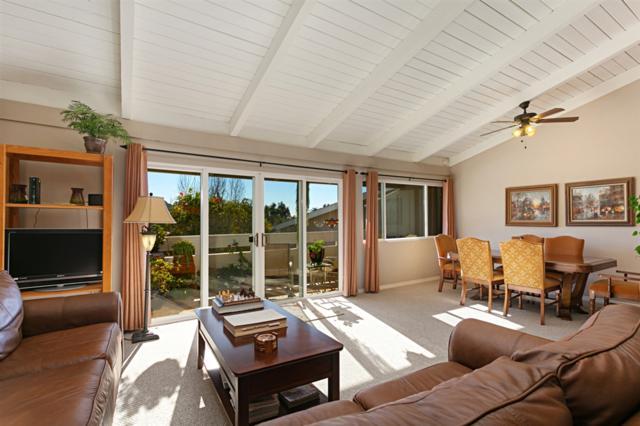 2850 Luciernaga St, Carlsbad, CA 92009 (#190001611) :: Neuman & Neuman Real Estate Inc.