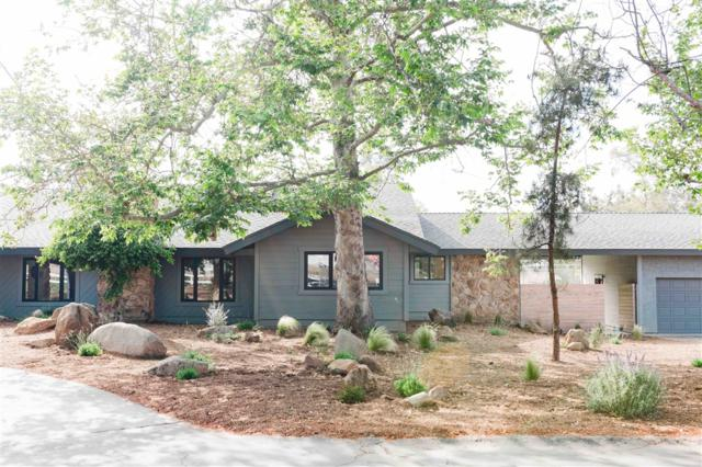 28114 Queensbridge Rd., Valley Center, CA 92082 (#190001627) :: The Yarbrough Group