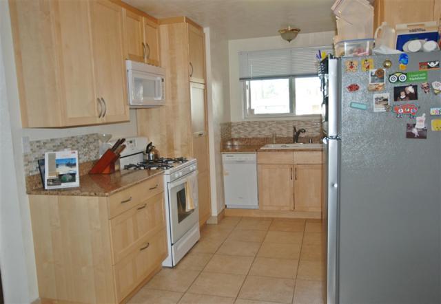 4191 Amoroso St, San Diego, CA 92111 (#190001628) :: Steele Canyon Realty
