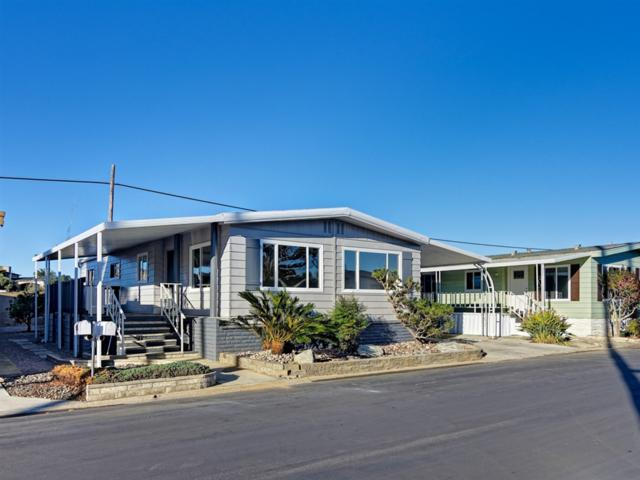7219 San Luis St., Carlsbad, CA 92011 (#190001700) :: The Yarbrough Group