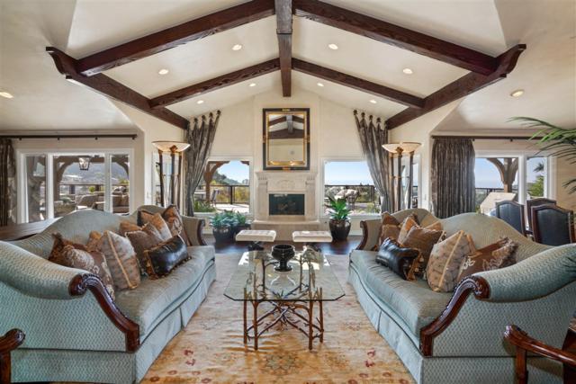 7146 La Jolla Scenic Dr S, La Jolla, CA 92037 (#190001711) :: Neuman & Neuman Real Estate Inc.