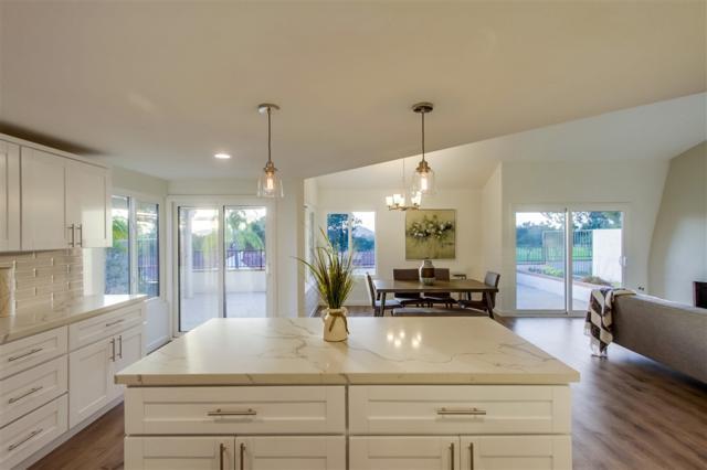17650 Caminito Hercuba, San Diego, CA 92128 (#190001717) :: Coldwell Banker Residential Brokerage
