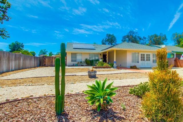 13468 Los Olivos Ave, Poway, CA 92064 (#190001790) :: Farland Realty