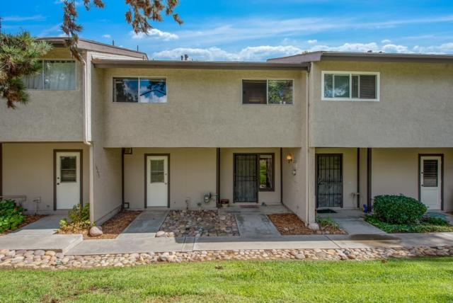 14250 Anabelle Dr, Poway, CA 92064 (#190001806) :: Steele Canyon Realty