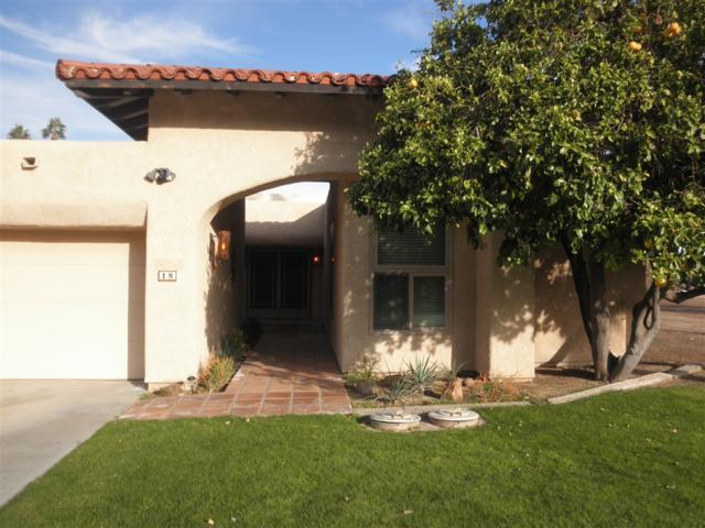 202 Pointing Rock #18, Borrego Springs, CA 92004 (#190001812) :: eXp Realty of California Inc.