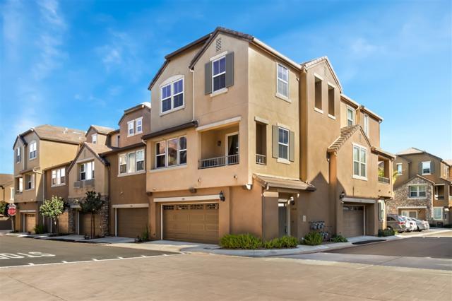 1808 Clare Ln, Santee, CA 92071 (#190001814) :: Neuman & Neuman Real Estate Inc.