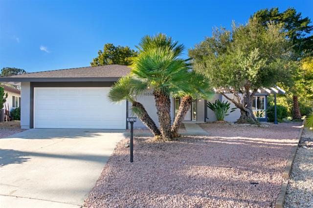 16556 Gabarda, Rancho Bernard, CA 92128 (#190001840) :: Coldwell Banker Residential Brokerage