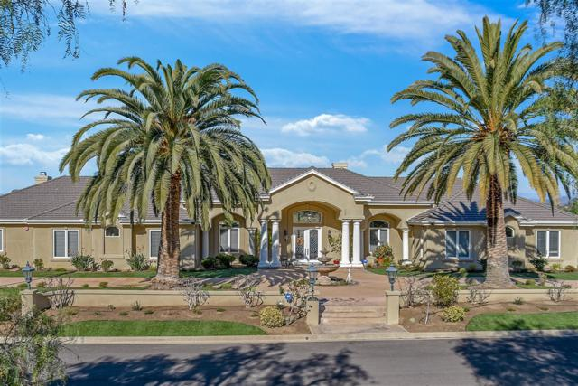 13114 Lomas Verdes Drive, Poway, CA 92064 (#190001855) :: Welcome to San Diego Real Estate